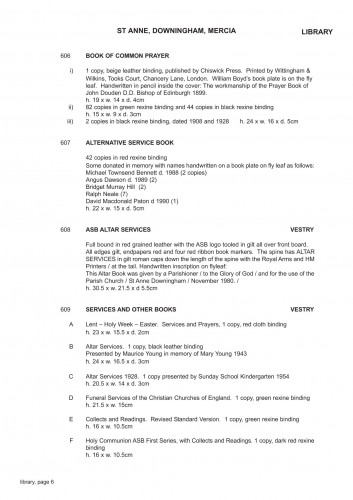 Sample-sp library 5-3-18_page6