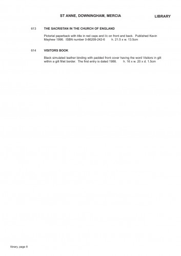 Sample-sp library 5-3-18_page8