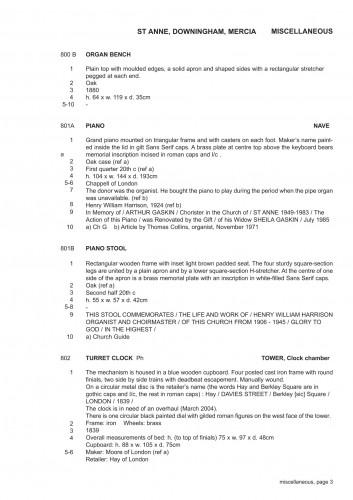 Sample-sp miscelleous 5-3-18_page3