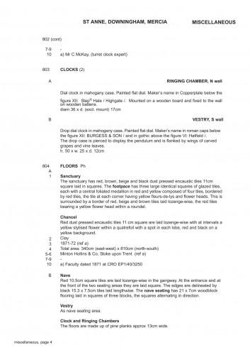 Sample-sp miscelleous 5-3-18_page4