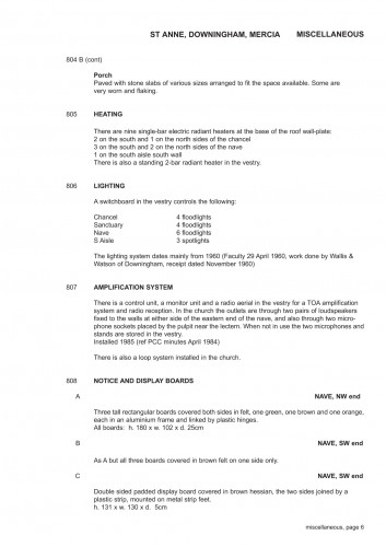 Sample-sp miscelleous 5-3-18_page6