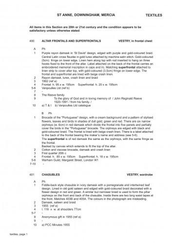 Sample sp textiles 5-3-18_page1
