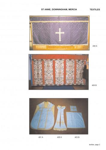 Sample sp textiles 5-3-18_page2