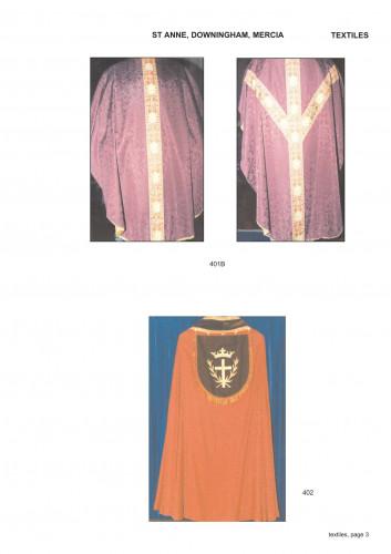 Sample sp textiles 5-3-18_page3