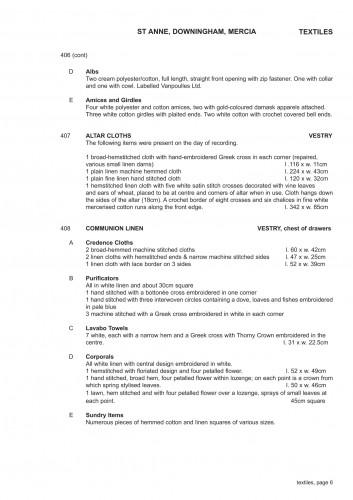 Sample sp textiles 5-3-18_page6