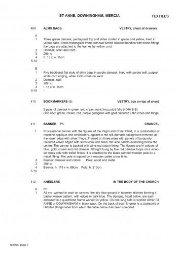 Sample sp textiles 5-3-18_page7