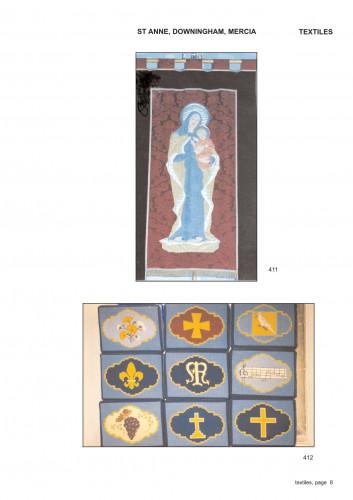 Sample sp textiles 5-3-18_page8