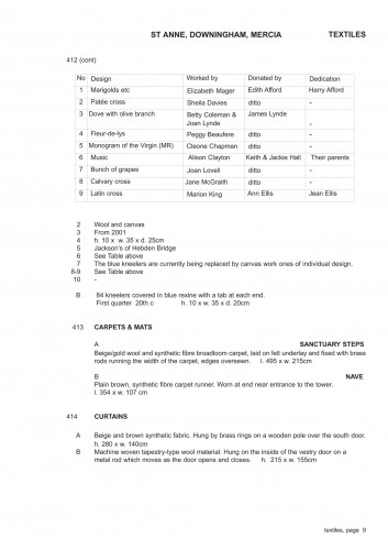 Sample sp textiles 5-3-18_page9