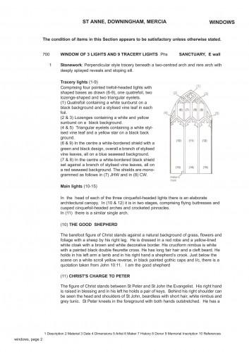 Sample-sp windows 5-3-18_page02