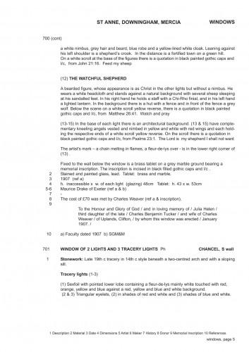 Sample-sp windows 5-3-18_page05