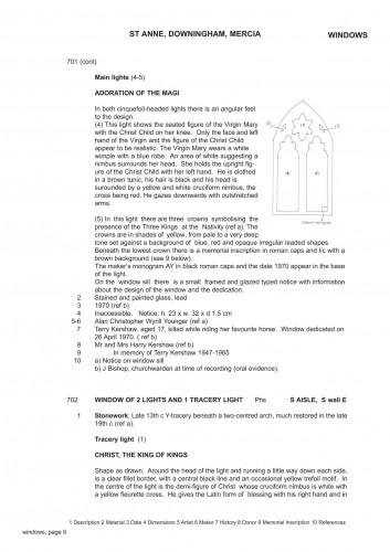 Sample-sp windows 5-3-18_page06