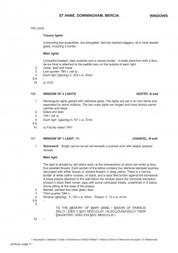 Sample-sp windows 5-3-18_page11