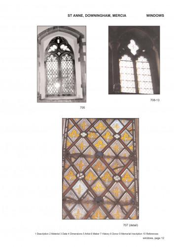 Sample-sp windows 5-3-18_page12