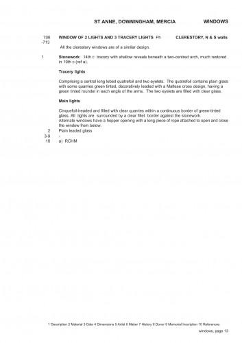 Sample-sp windows 5-3-18_page13