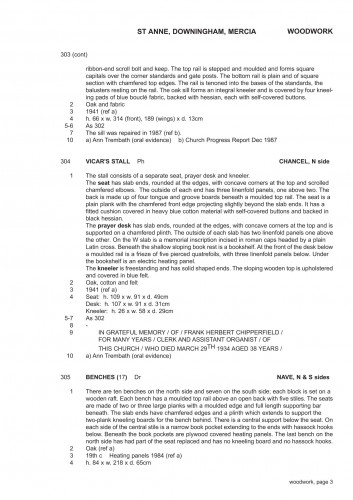 Sample-sp woodwork 5-3-18_page03