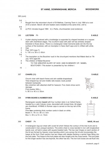 Sample-sp woodwork 5-3-18_page06