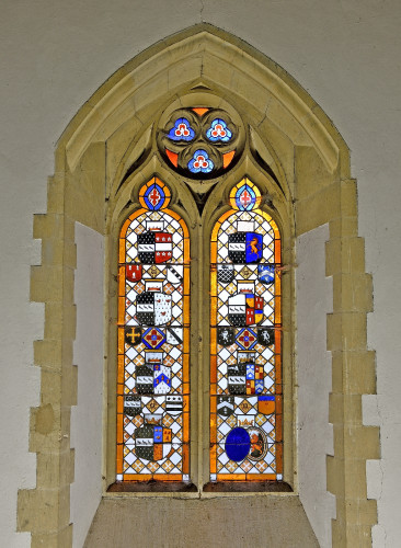 Example Window